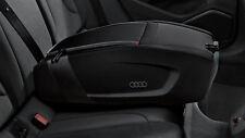 Genuine Audi Rear Seat Storage Bag - Large