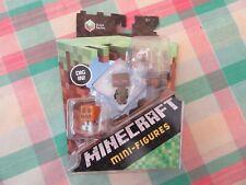 Minecraft Perchas serie 3 X 12 paquetes de misterio Ciega Ideal Fiesta Favor Bolsas De Regalo