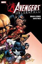 Panini aus Superhelden Comic-Serien
