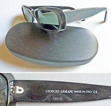 Giorgio Armani 941 occhiali da sole sunglasses