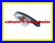 Freccia BMW F650 F800 R1200 HP2 F 650 800 R anteriore destra modello originale