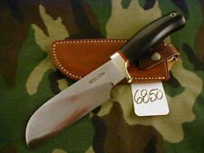 "RANDALL KNIFE KNIVES NEW 2011 NON-CATALOG CHEF'S SPECIAL,6"",SS,BSH,BM,WT   #6850"