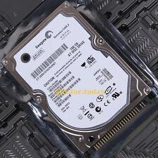 "Seagate 100 GB 7200 RPM IDE PATA 2.5"" (ST910021A) Internal Hard Drive HDD"