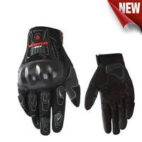 Scoyco MC12 Motorbike Racing Gloves Street Motorcycle Gloves Dirt Bike