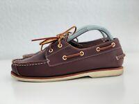 timberland 38 Boots Pink | eBay