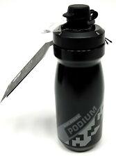 Camelbak Podium Dirt Series Water Bottle, 21oz, Black