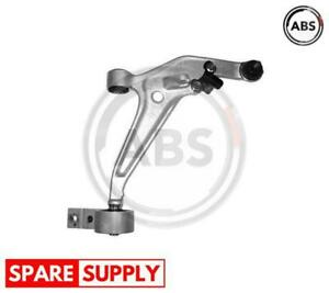 TRACK CONTROL ARM FOR NISSAN A.B.S. 210848