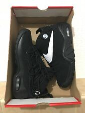 Nike Air Shake NDESTRUKT UK 5.5 Black