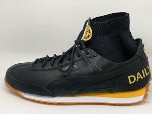 Puma XD Easy Rider Sock 364548 Herren Schuhe Sneaker GR 42 Neu