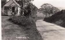 Brede Hill Nr Hastings unused RP old pc