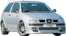 SEAT IBIZA Mk3 (1999-2002) Type 6K2 BODY KIT (in PU) by AS DESIGN (last one)
