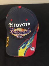 NHRA 15TH  ANNUAL 2015 TOYOTA NATIONALS  HAT LAS VEGAS # 2 of 515