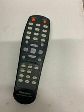 Sherwood RC-107 Factory Original OEM Remote Control for RX-4109, RX-4208 Tested