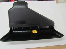 Troy Bilt Chipper Vac Rake In Tray #1 Used 4Hp & 5Hp & 8Hp Models 47768 1901114