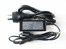 New 30W AC Adapter Charger for Acer Aspire 1410-2039 1410-2497 1810 1830t-3505