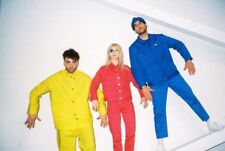After Laughter by Paramore (CD, May-2017, Atlantic (Label))