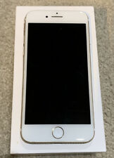Apple iPhone 7 - 128GB - Gold (Unlocked) A1660 (CDMA + GSM)