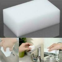 Bulk Magic Cleaning Eraser Cleaner Easy Magical Sponge Home Stain Dirt Remover