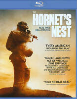 The Hornet's Nest (Blu-ray Disc, 2014)