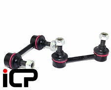 Rear Anti Roll Bar Drop Links Fits: Subaru Legacy Outback H6