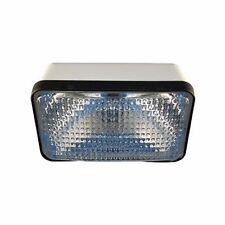 "Marpac Halogen Floodlight Dimens 4-1/2"" x 7"" 12 Volt 55 Watt 7-0043 LT100300 MD"
