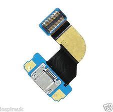 SAMSUNG Galaxy Tab 3 8.0 T310 T311 USB DOCK di Ricarica Connettore Porta Cavo Flessibile