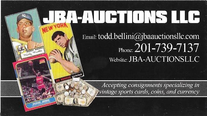 jba-auctions
