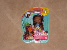 "NEW, NICKELODEON SUNNY DAY POP-IN STYLE DOLLS, 6""  ROX"