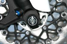R&g Racing Horquilla protectores para adaptarse a Suzuki Gsxr 1000 k5-l1 2005-2011