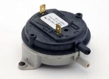US Stove 80549 American Harvest Air pressure Switch (Vacuum sensor) SHIPS TODAY