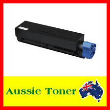 1x Compatible Toner Cartridge for OKI B412 B432 B512 MB472 MB492 MB562 Printer