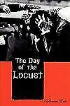 The Day Of The Locust: By Nathanael West