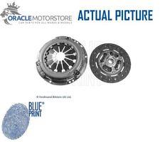 NEW BLUE PRINT COMPLETE CLUTCH KIT GENUINE OE QUALITY ADT330270