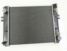 Forklift Radiator Toyota 4Y/5K 7FG20-30 Prt No.16410-23430-71 Can Fit On At Cost