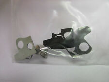 USED SHIMANO REEL PART - Sustain 6000FB Spinning Reel - Worm Retainer