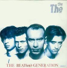 "7"" the The/The Beat (en) generazione (NL)"