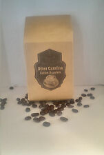 12 Months (2 packs)--Coffee Subscription