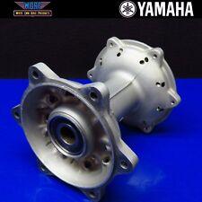 2002 99-14 Yamaha YZ250F Front Wheel Hub YZ450F YZ125 YZ426F 5NY-25111-00-00