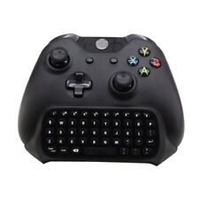2.4GHz Wireless Keyboard For Xbox One Accessory Controller Chatpad Keypad