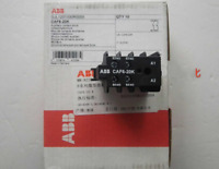 ABB Snap-in contacts 23XS40 R2001 1KGN000758R2001 for 23XS40 R1001 500pcs