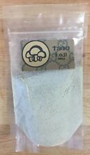 100g Tane Koji Kin Starter Spore for Grain And Rice Koji Miso Sake