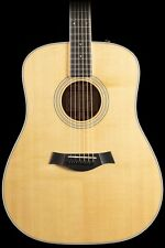 Taylor DN3e Left-Handed Dreadnought Acoustic Electric Guitar (022)