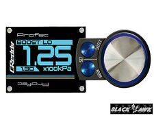 TRUST GReddy ProFec Electronic Turbo Boost Controller New Model JAPAN 15500214