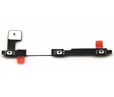 Xiaomi 5 Mi5 M5 Switch Power On/Off Side Volume Up/Down Button Flex Cable