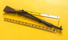 21st Century Toys / Dragon 1/6 WW2 U.S. M1 Garand Rifle NEW!!