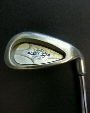 CALLAWAY X-14 #9 Iron CUSTOM SHOP AVAILABLE  *SEE PAGE BELOW*