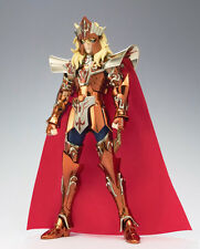 Saint Seiya Myth Cloth Kaio Poseidon ROYAL ORNAMENT EDITION Action Figure Ba...