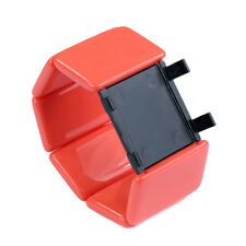 S.T.A.M.P.S. Stamp Armband Belta Classic Coral