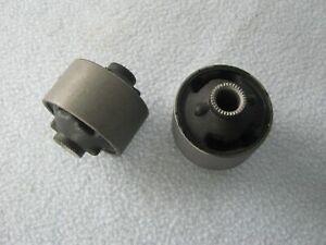 Front Control Arm Inner rear bush FOR Toyota Kluger MCU28 GUS40 GSU45 GSU55