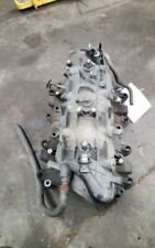 Intake Manifold 5.3L With Flex Fuel Fits 03-04 SIERRA 1500 PICKUP 215175